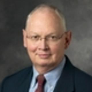Talmadge Cooper III, MD