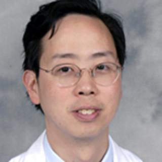 David Eng, MD