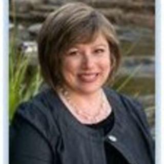 Nancy Mozelsio, MD