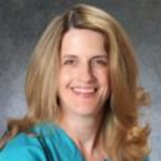 Susan Swanson, MD