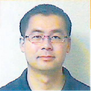 Tuan Hua, MD