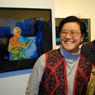 Yeou-Cheng Ma, MD