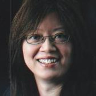 Frances Chang, MD