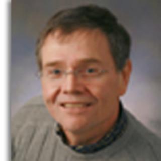 Josef Neu, MD