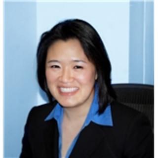 Annette Pham, MD