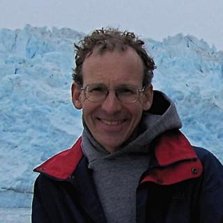 Garth Wilbanks, MD
