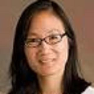 Helena Wang-Flores, DO