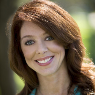 Julie Kantor, MD