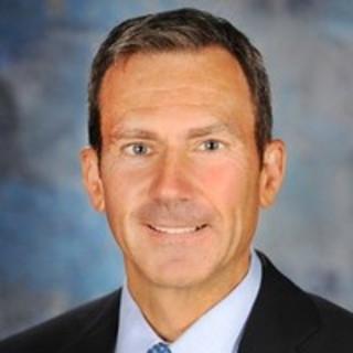 Jeffrey Pawlecki, MD