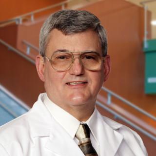 Thomas Powell, MD