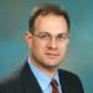 Javier Finkielman, MD