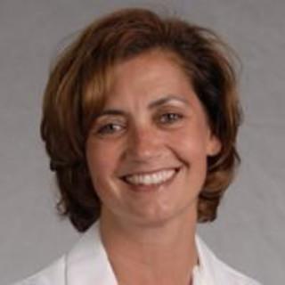 Diana Tovar, MD