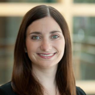 Laura Sheiman, MD