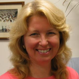 Elizabeth Frauenhoffer, MD