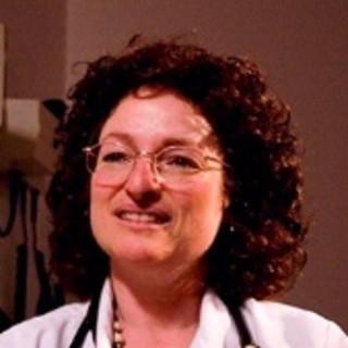 Diane Morse, MD