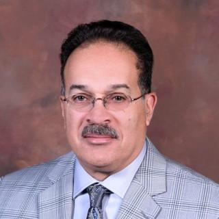 Kenneth Vega, MD