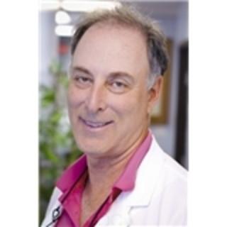 Dennis Clark, MD