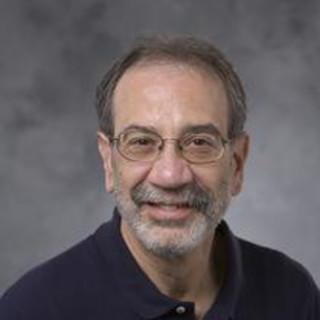 Henry Friedman, MD