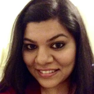 Kriti Kalra, MD