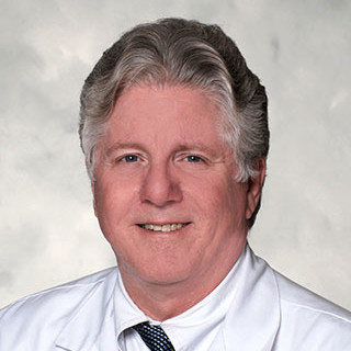 Larry Reed, MD