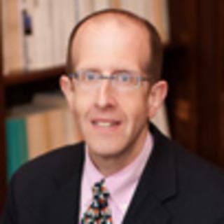 Howard Forman, MD