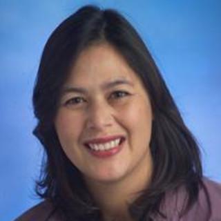 Aana Brenman, MD