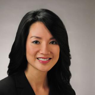 Stephanie Tseng, MD