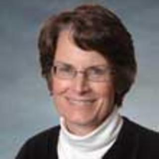 Paula Gustafson, MD