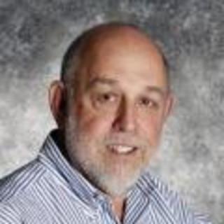 Michael Field, MD