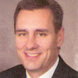 Michael Cortelli, MD