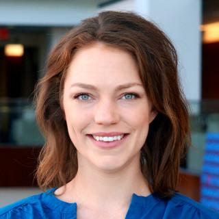 Julia Stiegler, MD