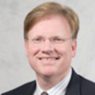 John Rieke, MD
