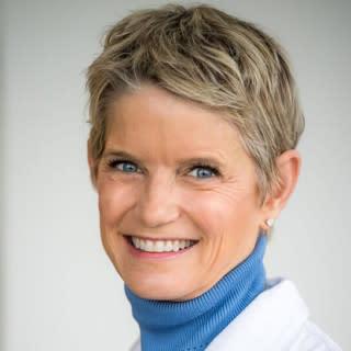 Kristin Graham, MD