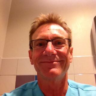 Steve Lemons, MD