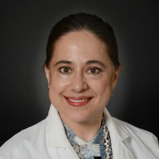 Valerie Arnold, MD