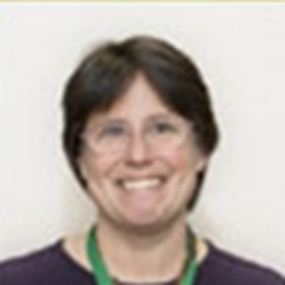 Naomi Rappaport, MD