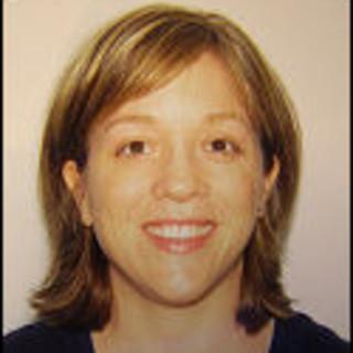 Jennifer Betz, MD