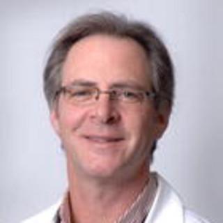 David Wirtshafter, MD