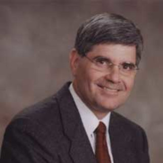 Robert Frisenda, MD