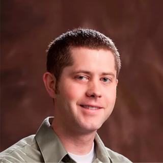 Kyle Daley, PA