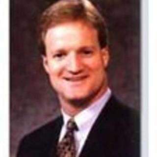 Steven Montgomery, MD