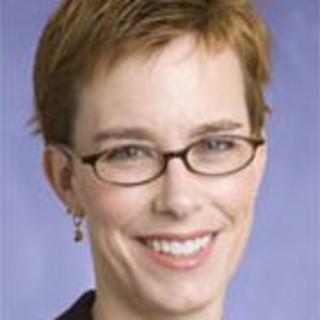 Kristin Foley, MD
