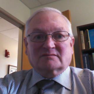 Jan Hilliker, MD