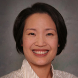 Dorothy Cheung, MD