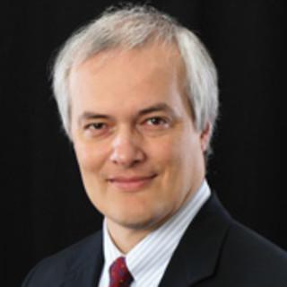 Jorge Sepulveda, MD