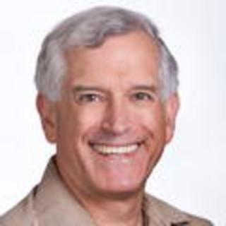 Theodore Ganiats, MD