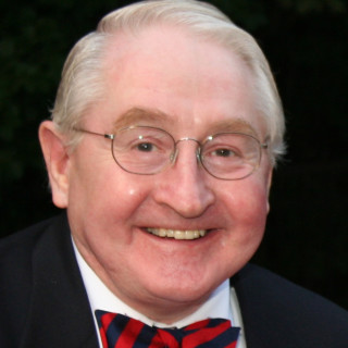 Paul Hankwitz, MD