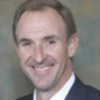 Jeffrey Kocurek, MD