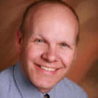 Richard Hendershot, MD