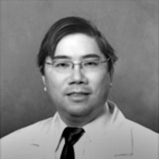 Basil Chang, DO